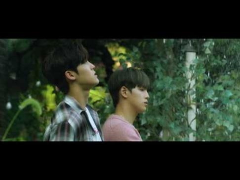 Kim Kook Heon, Song Yoo Bin