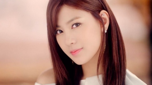 A Pink, Hayoung
