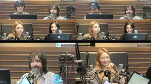 Red Velvet, Irene, Wendy, Seulgi, Yeri