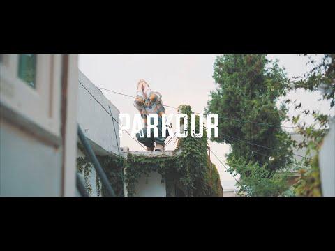 Zelo reveals self-directed and edited short film for 'Parkour' | allkpop