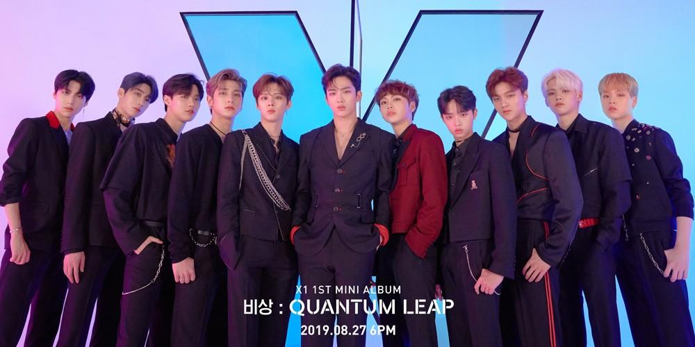 top-15-best-selling-k-pop-debut-albums-4