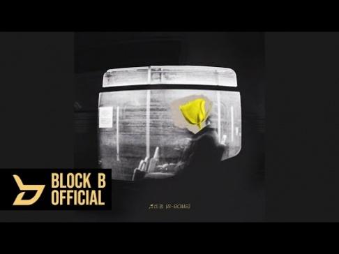 Block B, B-Bomb, Hanhae
