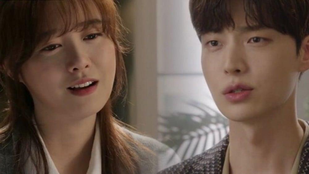 Goo Hye Sun was allegedly obsessive over Ahn Jae Hyun throughout marriage   allkpop