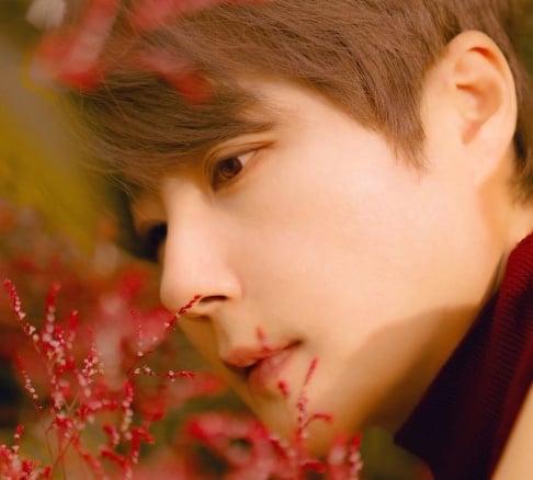 Shinhwa, Hyesung