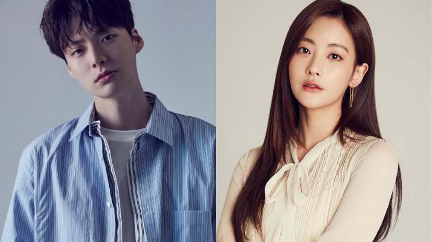 Oh Yeon Seo aurait eu des difficultés après avoir été accusé d'avoir une liaison de Goo Hye Sun + Ahn Jae Hyun lui a présenté ses excuses personnellement pour le tournage de 'People With Flaws' 1