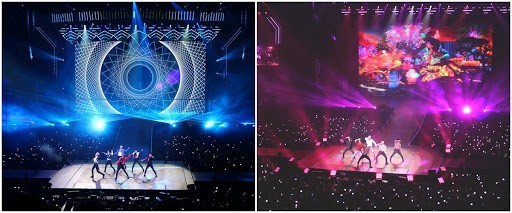 The 8 Best Moments of EXO Planet #5 – EXplOration in Manila