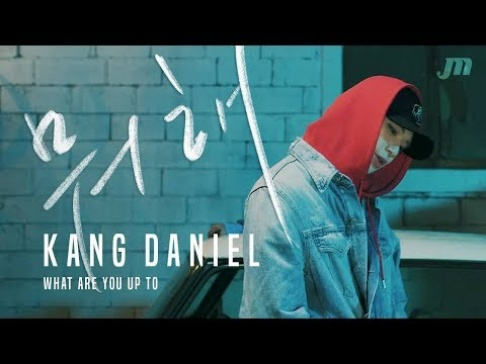 Netizens Expose YG's Media-Play History | allkpop