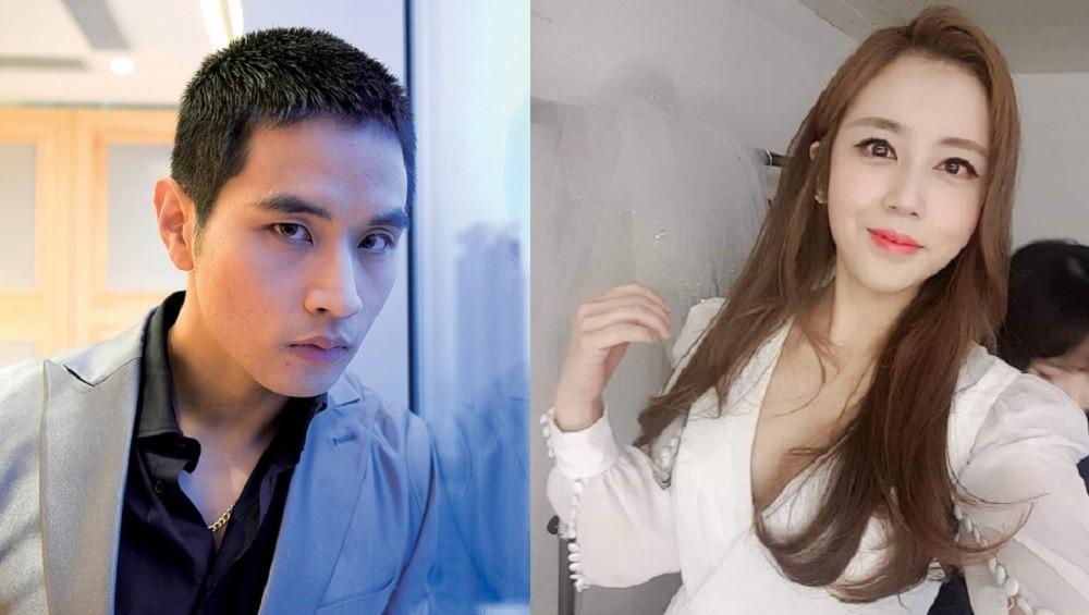 Yoo Seung Joon veut intenter une action en justice contre un annonceur qui l'a appelé publiquement 1