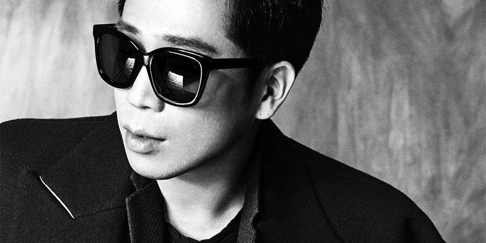 MC Mong denies rumors of comeback | allkpop