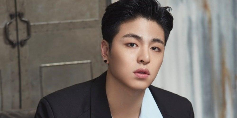 iKON's Koo Jun Hoe releases self-composed song 'Flood' on