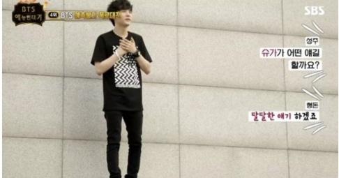 Lee Seung Gi & Jasper Liu ask fans to look forward to their