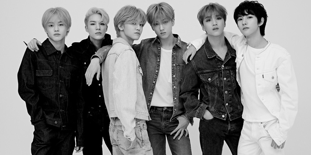 NCT Dream listed on Billboard's '21 Under 21 2019: Music's Next Generation' list for the 2nd year in a row | allkpop