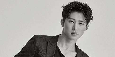 iKON, B.I, Yang Hyun Suk