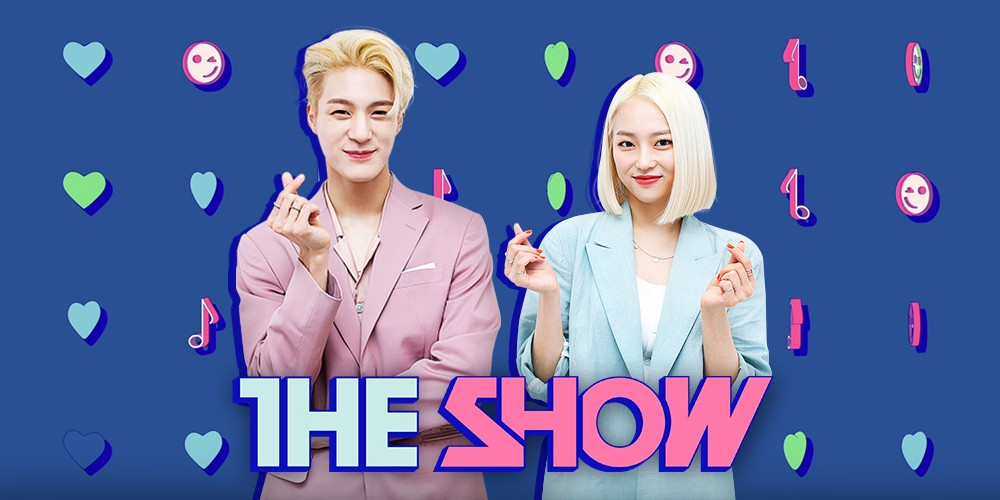 SBS MTV's 'The Show' will not air this week | allkpop