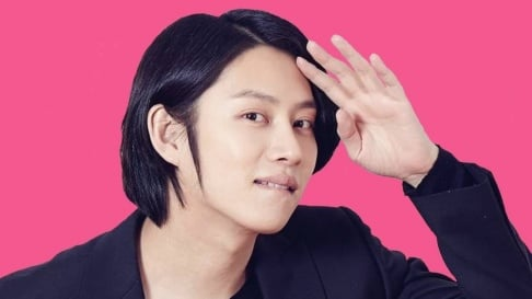 Super Junior, Heechul