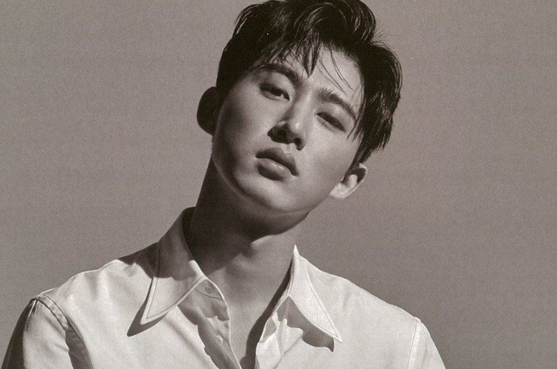 Hanbin was questioned about the drug allegations in 2016 and apologized to his fans | allkpop