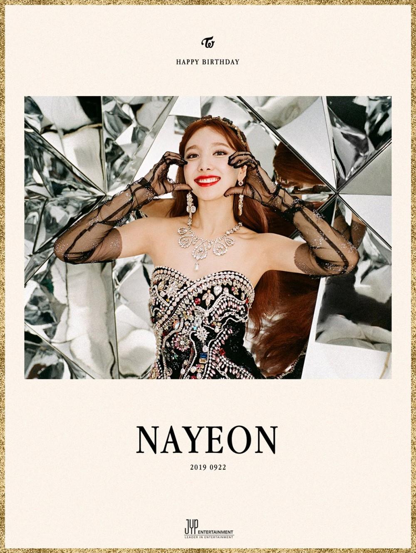 Hashtags For Got7 Jinyoung Twice Nayeon X1 Kim Yo Han S