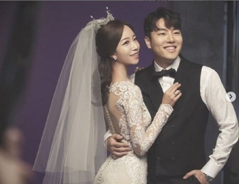 misc., Kang Kyun Sung, Son Seung Yeon (Sonnet Son)