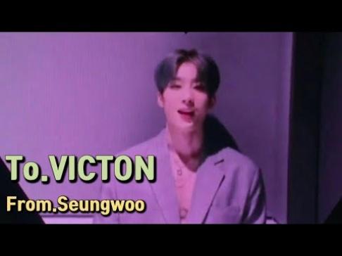 VICTON, X1