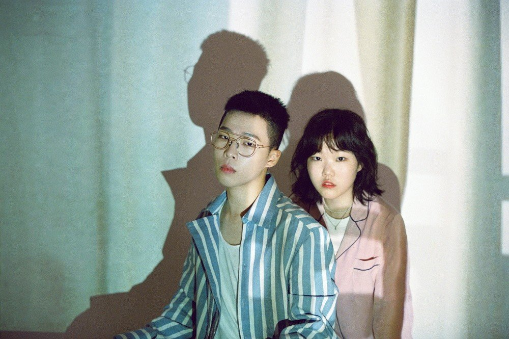 Image result for akmu