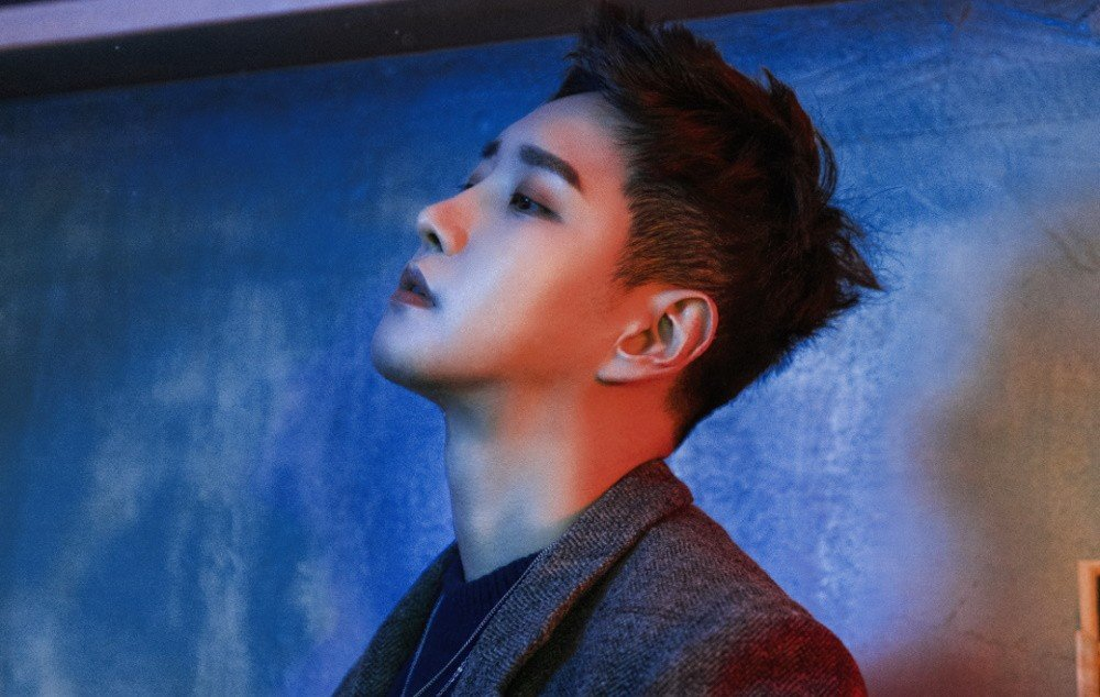 Image result for B-Bomb (Block B)
