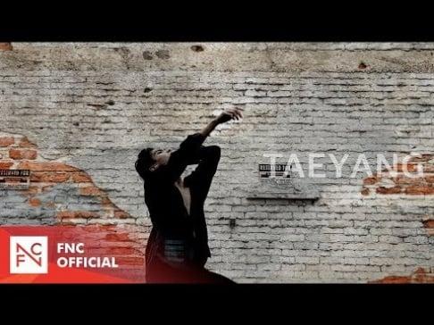 SF9, Taeyang