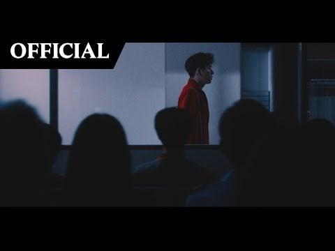 Zico reveals cinematic MV teaser for his track 'Human' | allkpop