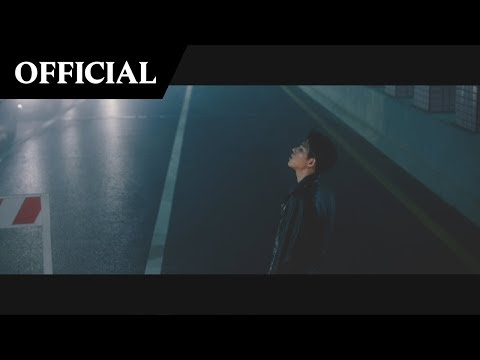 Zico reflects on life in emotional music video for 'Person' | allkpop