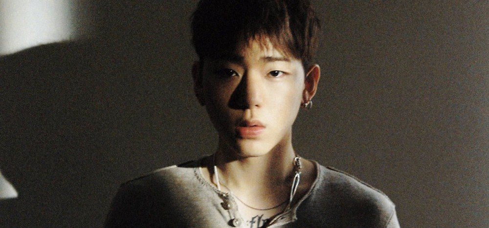 Zico directly mentions Jung Joon Young and the golden phone scandal in his lyrics | allkpop