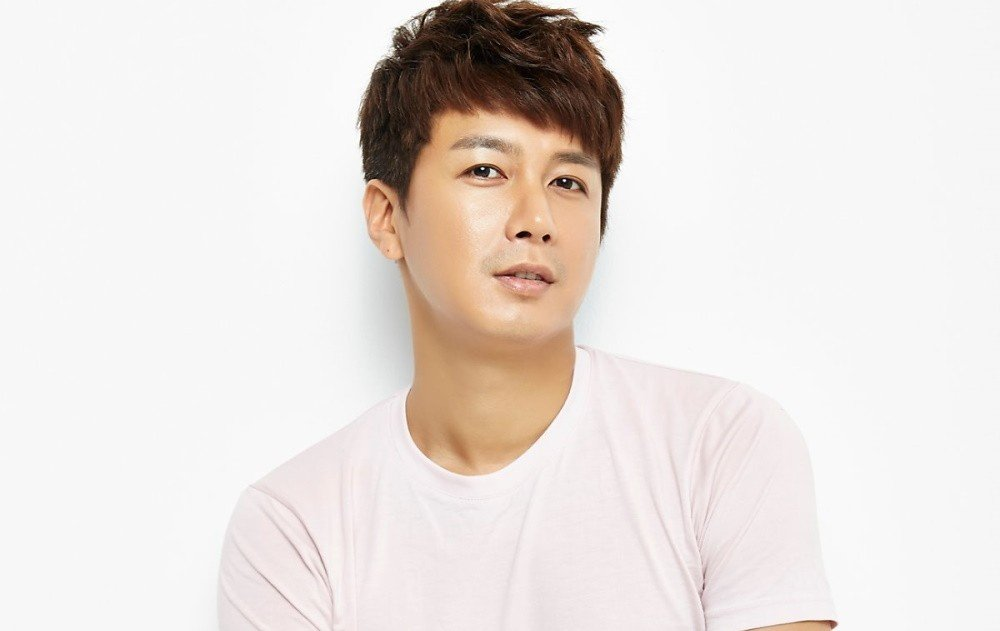 hyun seung hyun datingmanga datování týmu magma grunt