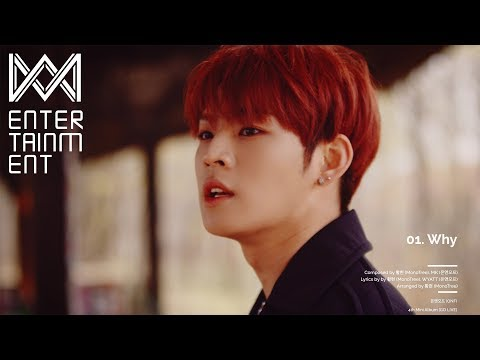 ONF reveals a stunning highlight medley for their upcoming mini album 'GO LIVE'   allkpop