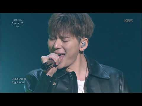 Zico performs 'Human' + 'Daredevil' live for the first time on 'Yoo Hee Yeol's Sketchbook' | allkpop