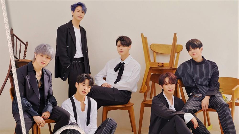 VICTON lands their first group endorsement | allkpop
