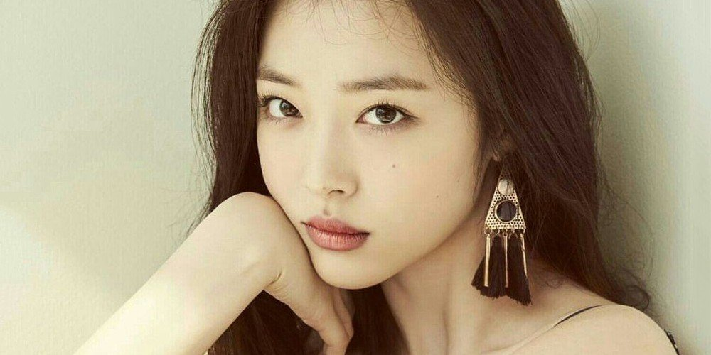 Pop Star, Sulli, Dead At The Age Of 25