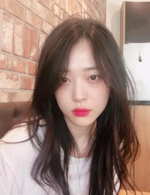 sulli Taemin dating allkpopDating för walesiska talare