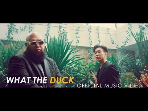 F.Hero drops 'Do You' MV feat. GOT7's BamBam | allkpop