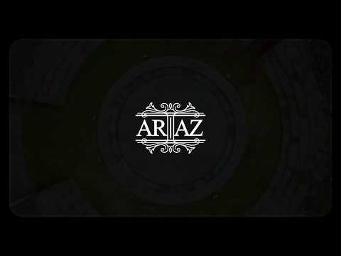 ARIAZ drops first dreamy MV teaser for 'Grand Opera' | allkpop