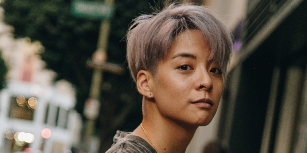 Amber to resume solo music activities for her new album 'X' next month | allkpop