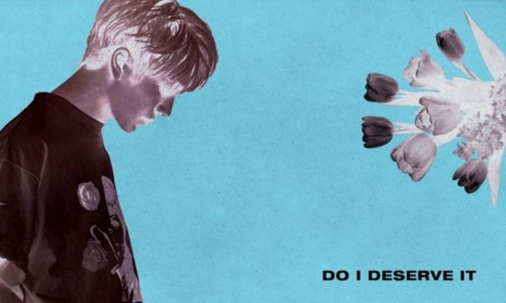 Pentagon's Kino drops 'Do I Deserve It' on SoundCloud   allkpop
