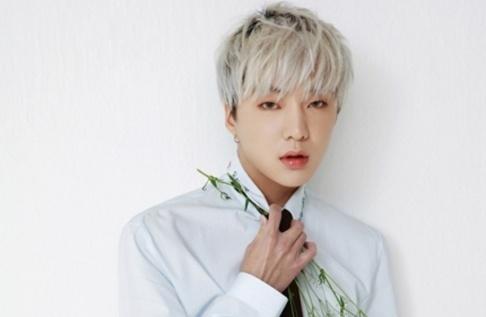 WINNER, Kang Seung Yoon