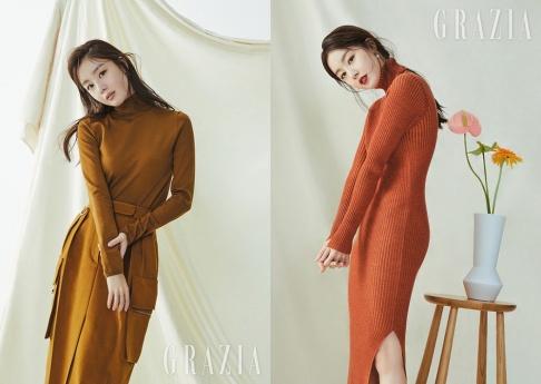 Sunhwa, Seungwoo, X1, Han Seung Woo
