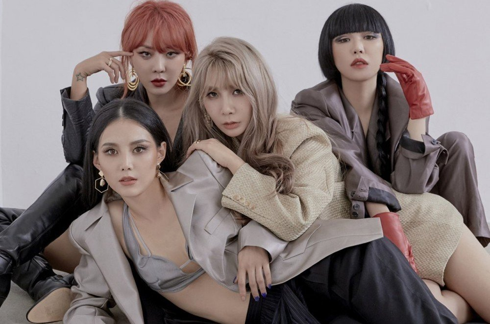 Image result for brown eyed girls re_vive