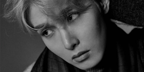 Super Junior, Ryeowook, Yesung