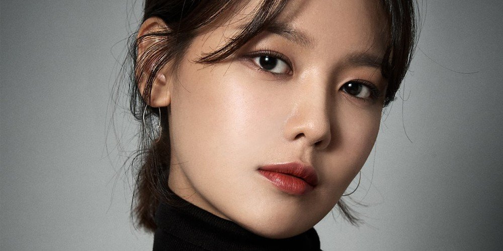 Sooyoung cast as female lead of new OCN crime drama 'Tell Me What You Saw' | allkpop