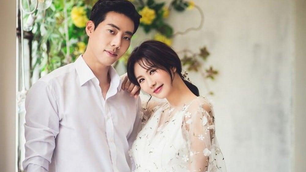 Jung Ah dating göra och sojin dating rykte
