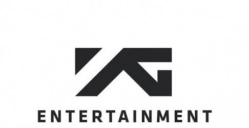 BLACKPINK, Lisa, iKON, TREASURE13, WINNER, Dara