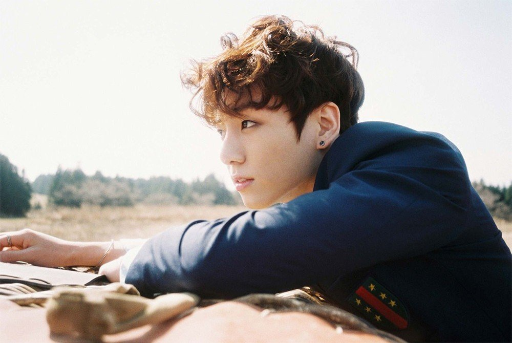[BREAKING] BTS's Jungkook under police investigation over vehicle accident