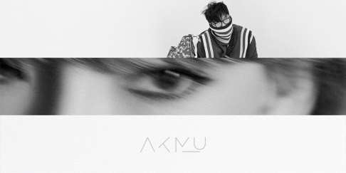 Akdong Musician (AKMU), Jang Bum Joon, Taeyeon, IU, MC Mong, Song Haye
