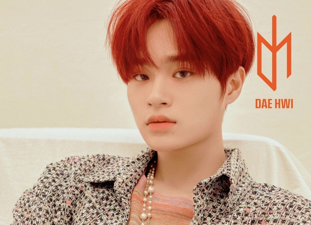 Image result for daehwi