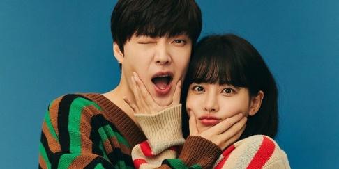 Ahn Jae Hyun, Oh Yeon Seo